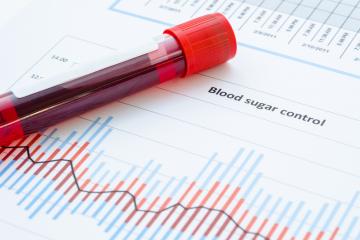 Mikortól számít kórosnak az inzulin és a vércukor érték?