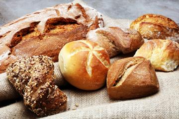 Most megmutatjuk, milyen kenyeret ehet az IR diéta alatt