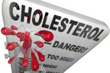 Nem csökken a koleszterinszintje? Lehet, pajzsmirigyzavara van