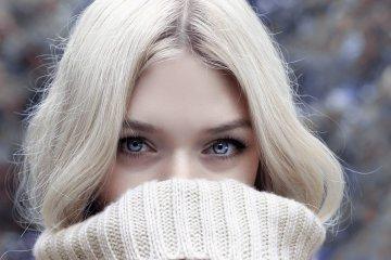 Külseje hormonális állapotáról árulkodhat- vajon Önt is érinti valamelyik?