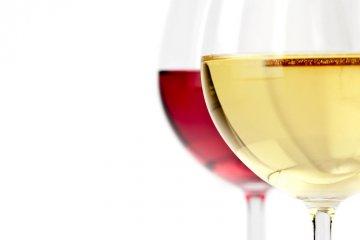 Cukorbetegként sem kell teljesen lemondani az alkoholról