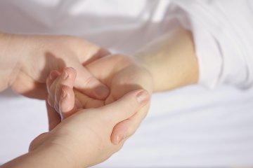 Tünetek, melyekről nem is gondolná, hogy pajzsmirigyzavar okozza