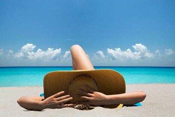 Ezekre ügyeljen a nyáron, ha cukorbetegséggel küzd!