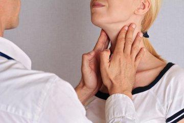 Más kezelést igényelhetnek télen a pajzsmirigy betegek