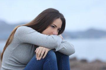 IR-rel kezelnek, mégsem javulnak a tüneteim-miért?