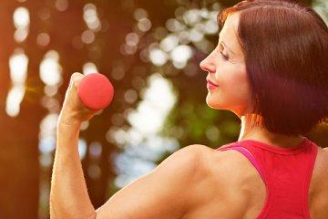 Ezért fontos a mozgás inzulinrezisztencia esetén