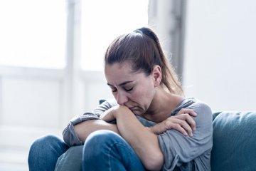 Depresszió? Nem csak a járvány, a pajzsmirigy is okozhatja