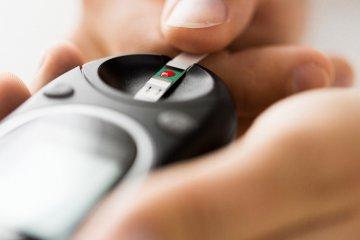 Az állandó fáradtság és a fokozott étvágy a cukorbetegség korai tünetei is lehetnek