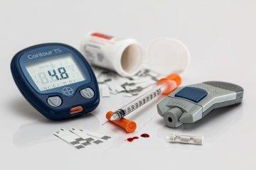 A túl kevés pajzsmirigy hormon megnövelheti a 2-es típusú diabetes esélyét