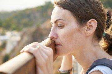 Lehet, hormonzavar okozza a tavaszi fáradtságát
