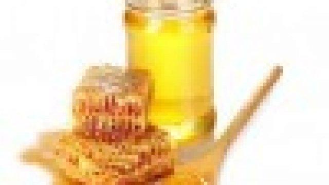 A méz cukorbetegséggel is fogyasztható, de nem mindegy, hogyan!