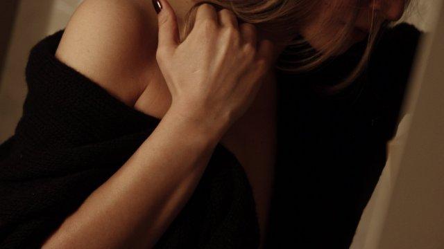 Sötét folt a bőrön- hormonzavarra is utalhat