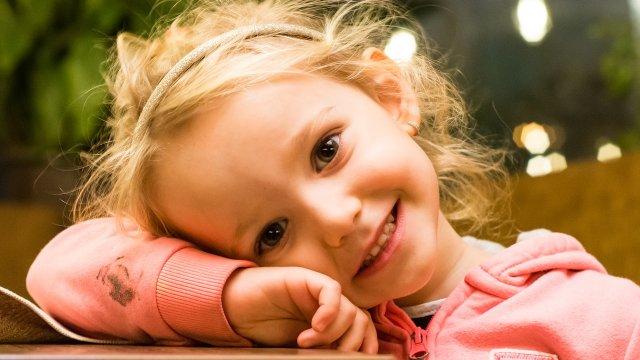 Tavasz elejére sok gyermek D-vitamin hiányossá válik