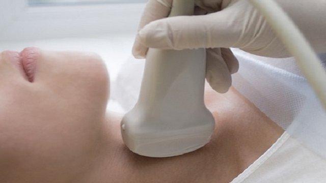Pajzsmirigy ultrahang: mikor indokolt a vizsgálat?