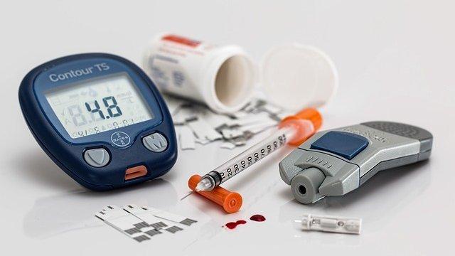 Ezért fontos a HbA1c érték vizsgálata cukorbetegség esetén