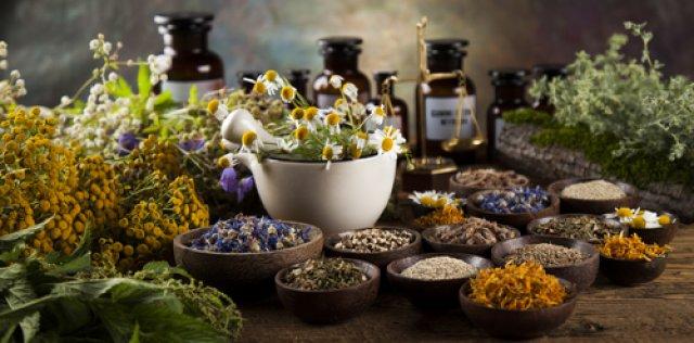Top 5 gyógynövény pajzsmirigyzavar esetén
