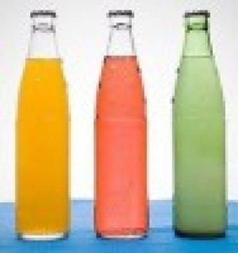 A túlzott cukorfogyasztás öregít