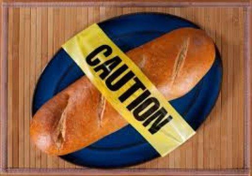 Mit ehetünk, ha gluténérzékenység mellett inzulinrezisztenciával is küzdünk?