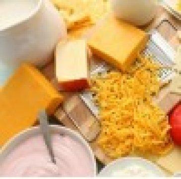 Laktózérzékenyen is fogyasszon tejtermékeket