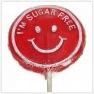 Tudjon meg mindent a cukoralkoholokról - ENDOKRINKÖZPONT