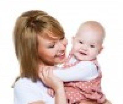 Szülés utáni pajzsmirigyprobléma- nem mindig szűnik meg magától