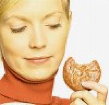 Mire figyeljenek a cukorbetegek karácsonykor?