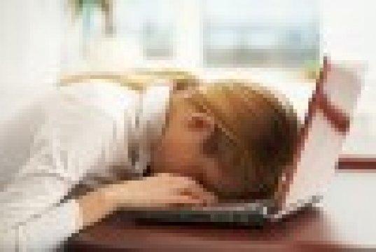 Tavaszi fáradtság vagy kortizol hiány?