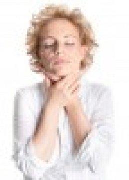 Pajzsmirigybetegség miatt is zsibbadhat, fájhat a keze