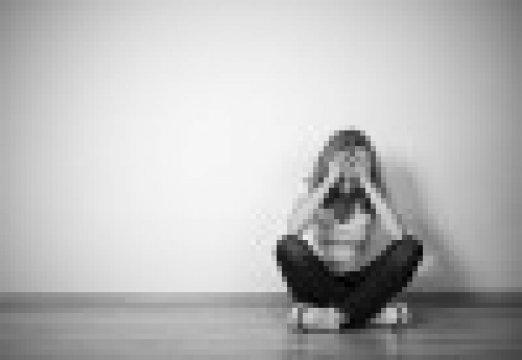 PCOS is állhat a depresszió és a fásultság mögött