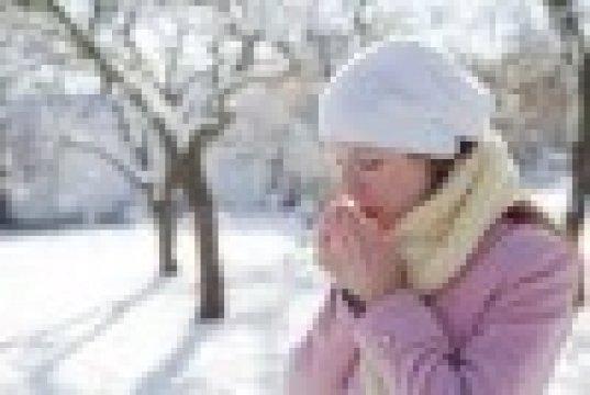 Ha nagyon fázik, az nem csak a hideg miatt lehet!