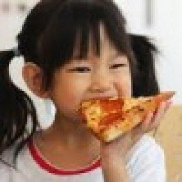 A gyerekeknél is jelentkezhet inzulinrezisztencia (IR), ráadásul nehezebb meglátni a jeleit is