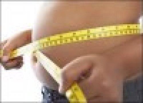 Akinek a családjában már előfordult az inzulinrezisztencia, azoknak sokkal jobban kell figyelnie önmagára!