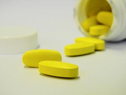 Elhagyható-e valaha a pajzsmirigy gyógyszer?