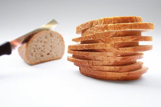 Hogyan válasszon kenyeret, ha cukorbeteg?