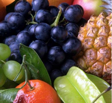 Gyümölcsöt kíván reggelire? IR esetén inkább kerülje!