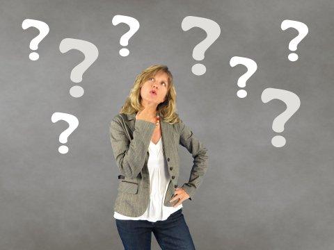 10 jel, mely pajzsmirigy betegségre utalhat