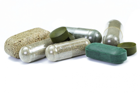 5 nyomelem, amely befolyásolja a pajzsmirigy működését