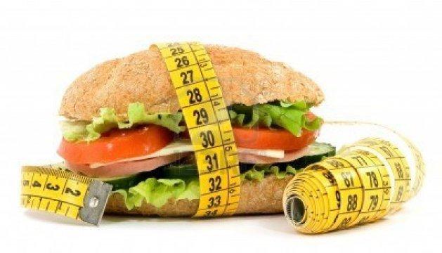 Ön is úgy tudta, hogy IR esetén 160g szénhidrátot kell enni? Téved!