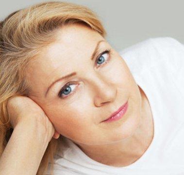 Könnyű összekeverni a menopauzát a pajzsmirigy alulműködéssel