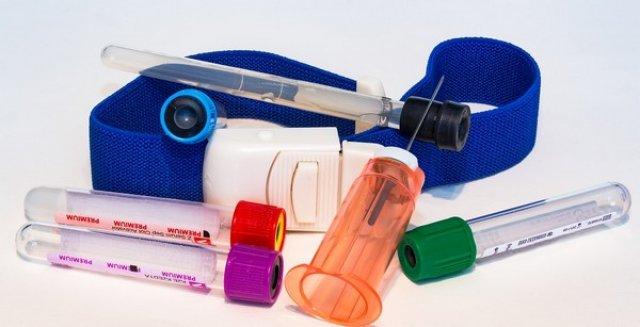 Pajzsmirigy diagnosztika: mit mutatnak a laborparaméterek?