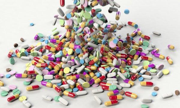 Gyógyszerszedési kisokos pajzsmirigybetegek részére