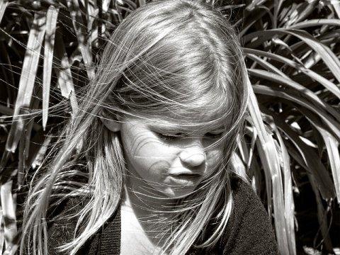Hullik a gyerekem haja! Mit tehetek?