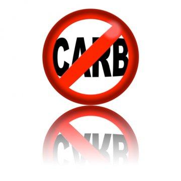 Vajon tényleg hatásos a szénhidrátmentes diéta IR esetén?