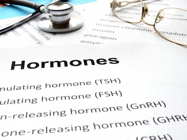Gyakori betegségek, melyek mögött hormonzavar is húzódhat
