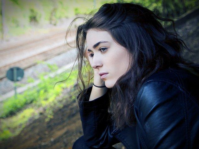 Szőrszálak a mellbimbó körül nőknél- IR is okozhatja