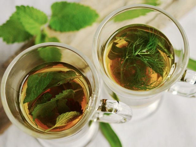 Zsírolvasztó gyógynövények- ezek segíthetik a fogyást