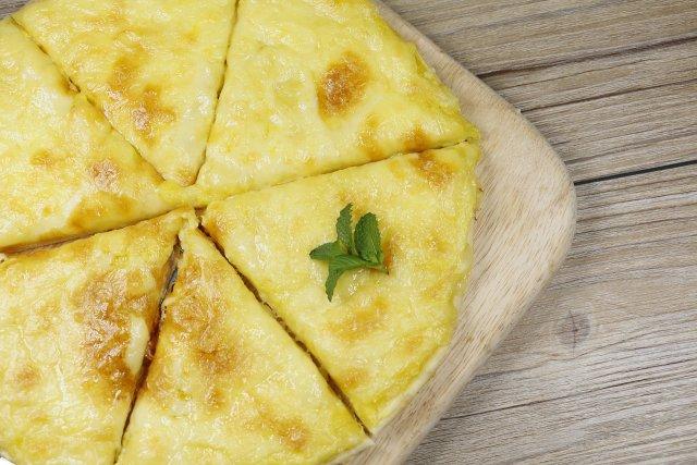Majd' megőrül egy szelet pizzáért vagy péksüteményért? IR is okozhatja!