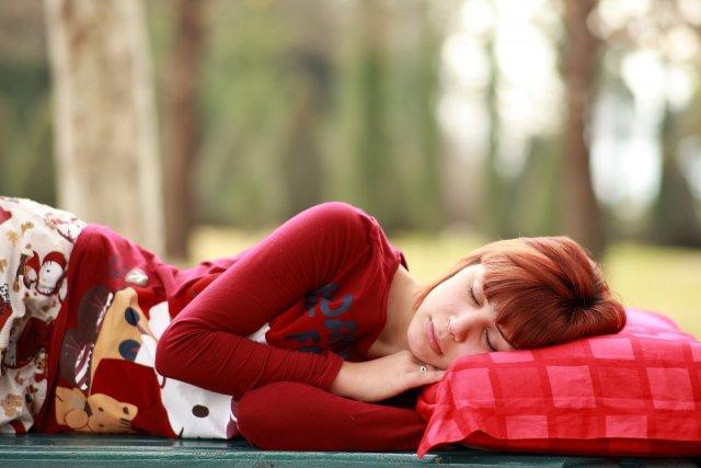 Őszi fáradtság vagy hormonzavar? Derítse ki!