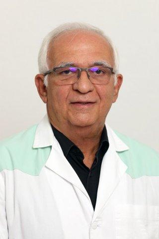 dr. Hetényi Gábor