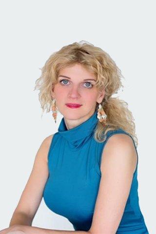 Dr. Németh Aliz